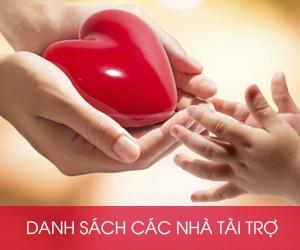 nha-tai-tro4