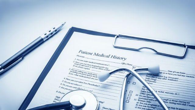Hướng dẫn chẩn đoán và điều trị bệnh trẻ em