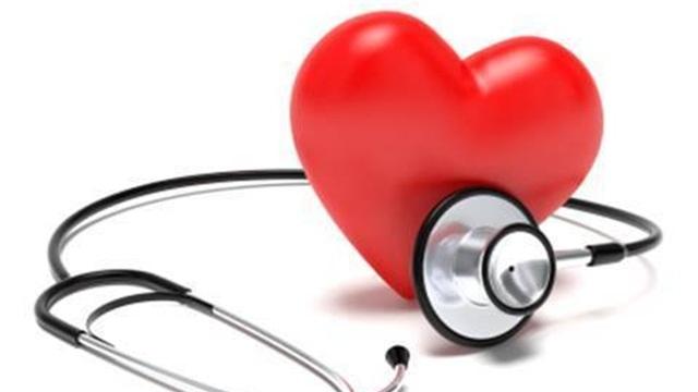 Chia sẻ của một người mẹ có con mắc bệnh tim phải phẫu thuật