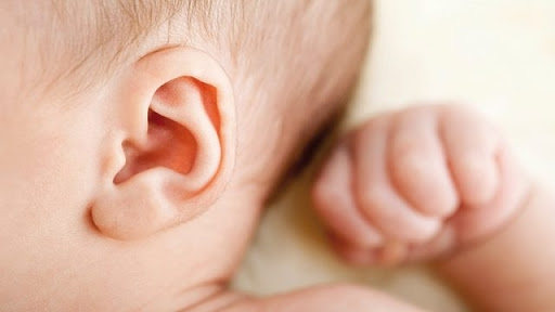 Hướng dẫn chẩn đoán và điều trị bệnh trẻ em (Cập nhật năm 2020)