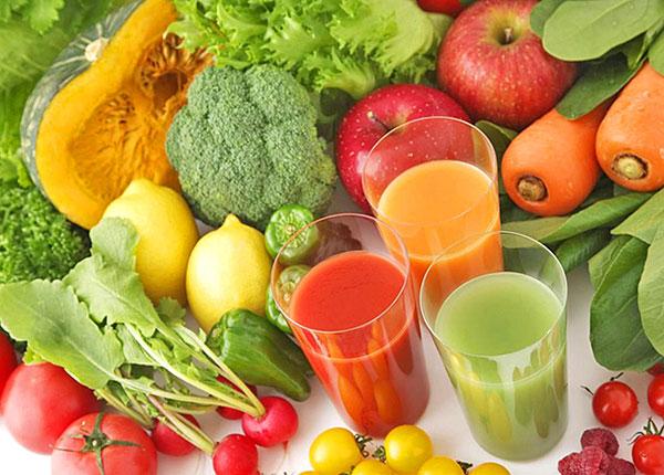 Dinh dưỡng cho bệnh nhi có hội chứng ruột ngắn