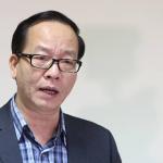 Giám đốc Bệnh viện Nhi Trung ương nói gì về việc tiêm vaccine phòng COVID-19 cho trẻ em?